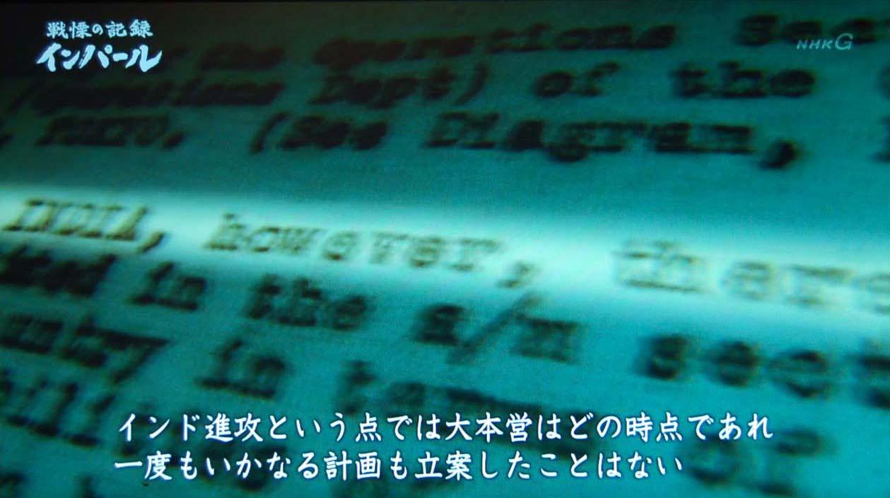 DSC_0995.JPG