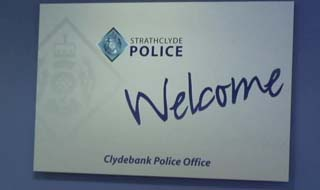 clydebankpolice320w.jpg