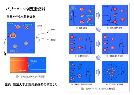 nakanishi1.jpg