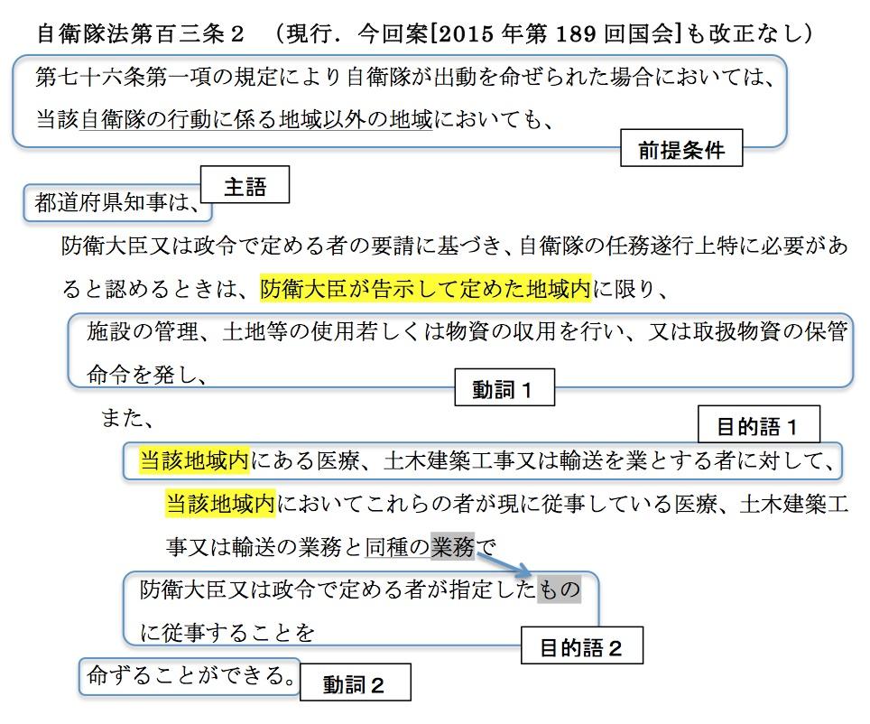 sdf103-2.jpg