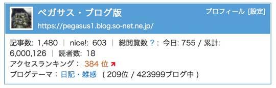 600万アクセス.jpg