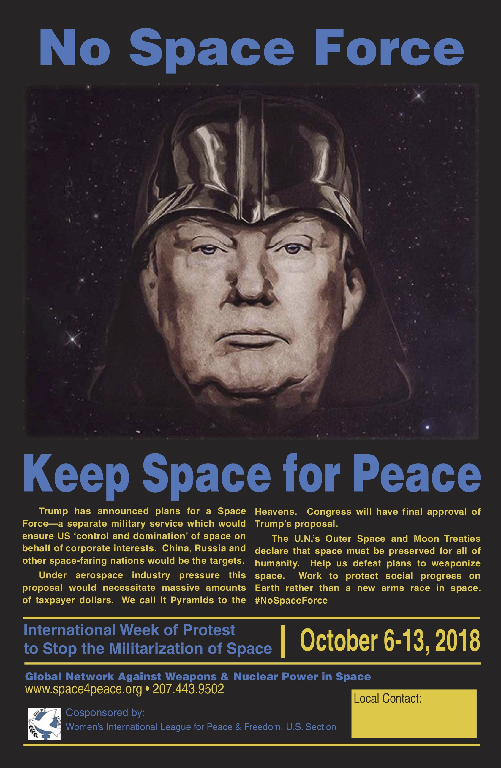 Keep Space for Peace Poster 2018.jpg