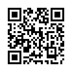 QR_Code1528038816.jpg