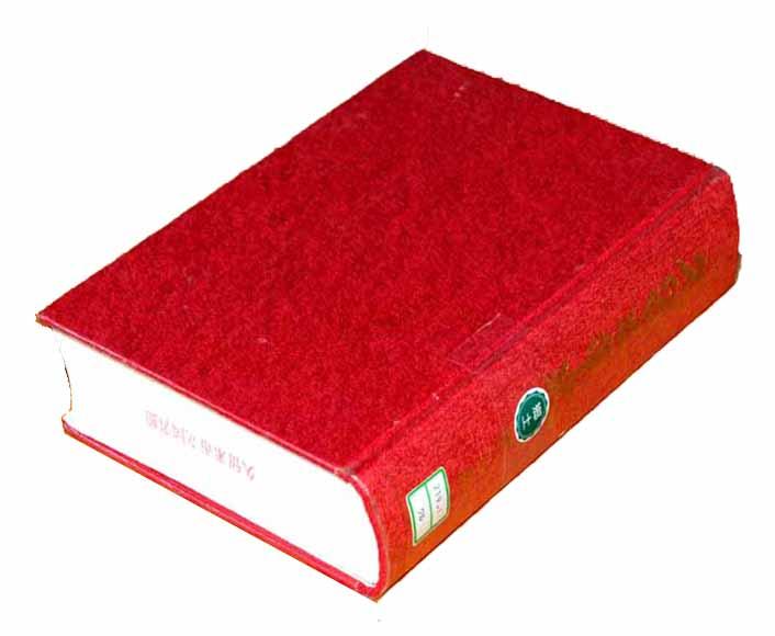 kurumeshishi-book-swb.jpg