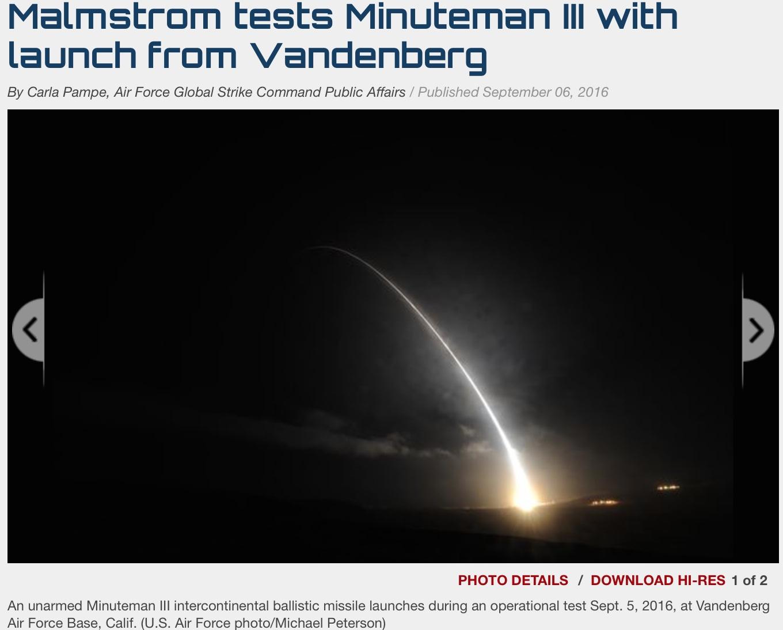 minuteman3sept2016.jpg